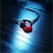 red gem necklace images Devil may cry v dmc 5 dante vergil red gem ruby jpg
