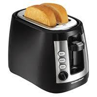 Sports Toasters Toasters Meijer Com