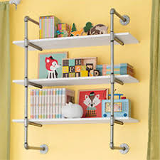 Wall Shelves At Lowes by Shop Pipe U0026 Fittings At Lowes Com