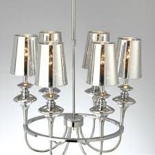 Shades For Chandeliers Glass Shades For Chandeliers Dining Room Cintascorner Glass