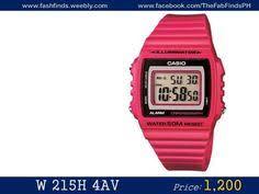 black friday g shock watches top 10 best casio watch reviews tough g shock black watches for