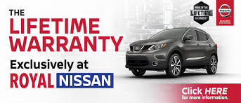 used nissan juke at royal baton rouge new u0026 used nissan dealer serving gonzales u0026 denham