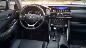 lexus lfa steering wheel 2018 lexus is comfort u0026 design lexus com