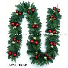 Wholesale Decorations For Christmas Wreaths by Wholesale Christmas Artificial Handmade Wreath Ideal For Home