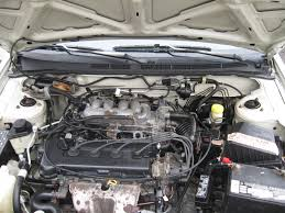 nissan sentra q 1994 1994 nissan sentra 1 6 engine 1994 engine problems and solutions