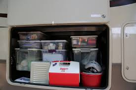 How To Declutter Basement Organizing 101 U2013 Roaming Free In An Rv