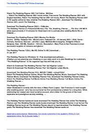 online wedding planner book the wedding planner pdf online 7 638 jpg cb 1519341091