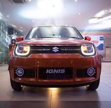 sultan hassanal bolkiah car collection suzuki brunei facebook