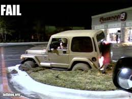 Off Road Memes - off road fail cheezburger funny memes funny pictures