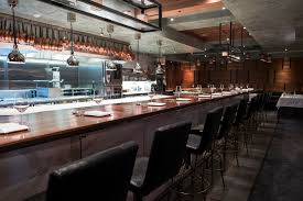 restaurant kitchen furniture aaa adds eight restaurants to prestigious five list for