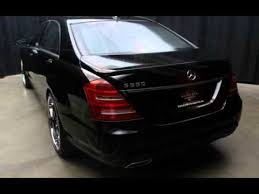 mercedes s550 sale 2013 mercedes s550 for sale in az