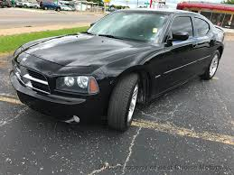 dodge charger 2007 recalls 2007 used dodge charger 4dr sedan 5 speed automatic r t rwd at