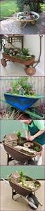 Outdoor Fairy Garden Ideas by 140 Best Fairy Garden Images On Pinterest Fairies Garden Fairy