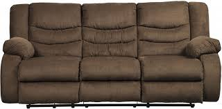 furniture sofa recliner new reclining sofas next day delivery