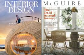 interior design 2016 archives interior design magazine archives laura kirar