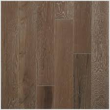 blue ridge hardwood flooring hickory vintage barrel page