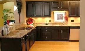 cost to refinish kitchen cabinets refacing kitchen cabinets cost refacing kitchen cabinets cost