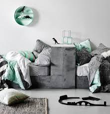 grey kid u0027s rooms mommo design