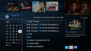 guides how to get video on demand watch amazon prime instant