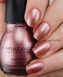 best 20 sinful colors ideas on pinterest u2014no signup required