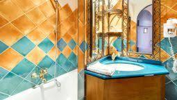 bureau de change 75014 hotel villa royale montsouris 3 hrs hotel in