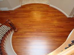 amusing cherry hardwood flooring robinson house decor