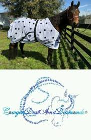 equilibrium therapy magnetic back pad magnetic horse therapy
