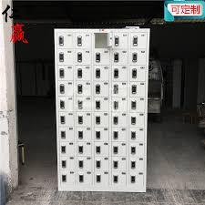 Mobile Phone Storage Cabinet Bedroom Mahogany Furniture European Classical Rustic Bed Myanmar