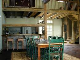 pole barn homes interior special pole barn home interior ideas 2910
