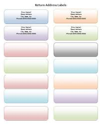 labels word template hitecauto us