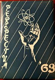 find a yearbook from your class early levittown ny and beyond by frank barning and friends do