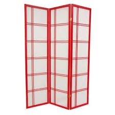 5 panel room dividers u0026 decorative screens for less overstock com