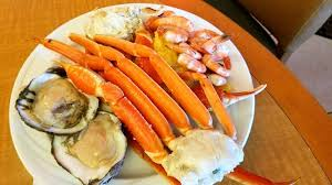Sams Town Casino Buffet by The Great Buffet At Sam U0027s Town Casino Robinsonville Mississippi