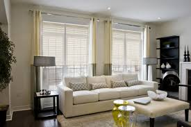 timberblind window shades ktozblinds com