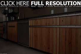 kitchen cabinets massachusetts marble countertops alternatives to kitchen cabinets lighting