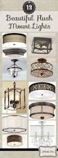 Kitchen Ceiling Light Fixtures Best 25 Kitchen Ceiling Light Fixtures Ideas On Pinterest