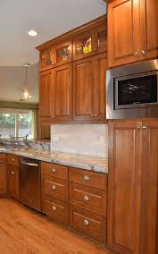 Kitchen Family Room by Interior Design And Decorating Kitchen Family Room U0026 Guest Bath