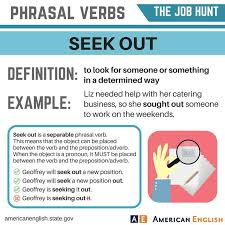 Resume Definition Job by Best 25 Job Seek Ideas On Pinterest Seek Definition Job Info