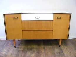 build mid century modern sideboard fabulous home ideas