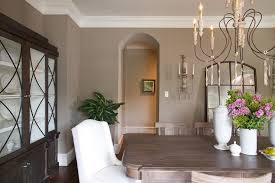 Glass Front Armoire French Living Room House Beautiful - Dining room armoire