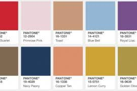 pantone 2017 color trends pantone s colour of 2017 greenery inside out style