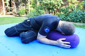 Lower Back Stretches In Bed Tips For Dealing With Back Pain From Jiu Jitsu