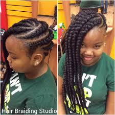 best hair braiding in st louis jumbo lemonade braids by us best african hair