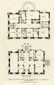 Mansion Floor Plans Sims 3 241 Best Floor Plans Images On Pinterest Architecture Mansions