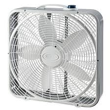 Bed Bath And Beyond Berkeley Lasko 20 Inch Power Plus Box Fan Bed Bath U0026 Beyond
