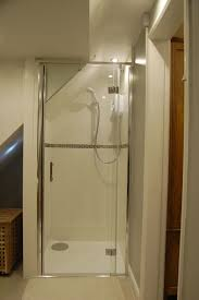 glass block bathroom ideas bathroom stuning master bathrooms design with glass block shower