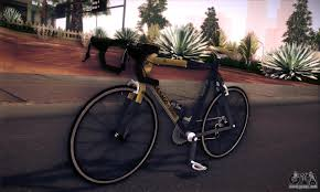 ferrari bicycle kids colnago ferrari cf3 v2 for gta san andreas