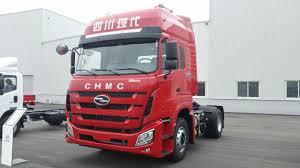hino 350hp 8x4 dump truck sz auto