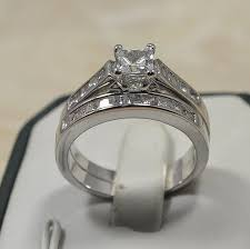 inexpensive wedding bands luxurious wedding rings for women jared
