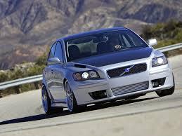 volvo s40 2005 evolve volvo s40 sedan nissan 350z forum nissan 370z tech